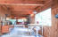 117 N Riverton Ct, Otis, OR 97368 - From Kitchen To Great Room
