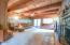 117 N Riverton Ct, Otis, OR 97368 - Great Room