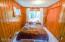 117 N Riverton Ct, Otis, OR 97368 - 1st Floor Bedroom