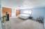 117 N Riverton Ct, Otis, OR 97368 - 2nd Floor Guest Room