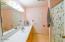 117 N Riverton Ct, Otis, OR 97368 - 2nd Floor Bathroom