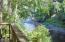 117 N Riverton Ct, Otis, OR 97368 - Beautiful Salmon River!