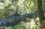 117 N Riverton Ct, Otis, OR 97368 - Salmon River Front!
