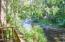 117 N Riverton Ct, Otis, OR 97368 - River View Off Deck