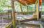 117 N Riverton Ct, Otis, OR 97368 - Side View Back Deck