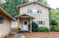 117 N Riverton Ct, Otis, OR 97368 - Front Of Home