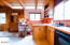 117 N Riverton Ct, Otis, OR 97368 - Kitchen