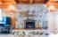 117 N Riverton Ct, Otis, OR 97368 - Beautiful Stone Fireplace!