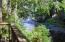 117 N Riverton Ct, Otis, OR 97368 - Salmon River Front Lifestyle!