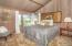 221 Salishan Drive, Gleneden Beach, OR 97388 - Bedroom 4 - View 1 (1280x850)