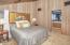 221 Salishan Drive, Gleneden Beach, OR 97388 - Bedroom 4 - View 2 (1280x850)