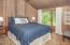 221 Salishan Drive, Gleneden Beach, OR 97388 - Bedroom 3 - View 1 (1280x850)