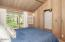 221 Salishan Drive, Gleneden Beach, OR 97388 - Bedroom 3 - View 2 (1280x850)