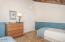 221 Salishan Drive, Gleneden Beach, OR 97388 - Bedroom 2 - View 2 (1280x850)