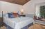 221 Salishan Drive, Gleneden Beach, OR 97388 - Bedroom 1 - View 1 (1280x850)