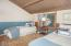 221 Salishan Drive, Gleneden Beach, OR 97388 - Bedroom 2 - View 1 (1280x850)