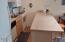 1000 SE Bay, F-002 130, Newport, OR 97365 - 130 Kitchen floor