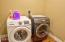 1305 NW Sunahama Pl, Seal Rock, OR 97376 - Laundry