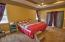 1305 NW Sunahama Pl, Seal Rock, OR 97376 - Master