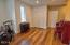 1305 NW Sunahama Pl, Seal Rock, OR 97376 - Entry