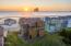 34355 Ocean Drive, Pacific City, OR 97135 - 34355OceanDr-27