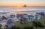 34355 Ocean Drive, Pacific City, OR 97135 - 34355OceanDr-28