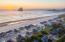 34355 Ocean Drive, Pacific City, OR 97135 - 34355OceanDr-29