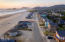34355 Ocean Drive, Pacific City, OR 97135 - 34355OceanDr-30