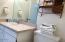 301 Otter Crest #260-1 1/12 Share Dr, Otter Rock, OR 97369 - half bathroom