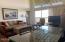 301 Otter Crest #260-1 1/12 Share Dr, Otter Rock, OR 97369 - living room