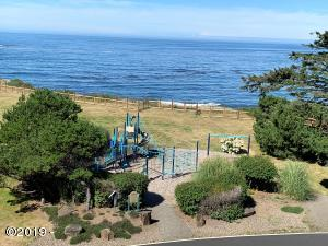 301 Otter Crest #260-1 1/12 Share Dr, Otter Rock, OR 97369 - playground below