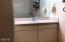301 Otter Crest #260-1 1/12 Share Dr, Otter Rock, OR 97369 - master bathroom