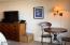 301 Otter Crest #260-1 1/12 Share Dr, Otter Rock, OR 97369 - master bedroom