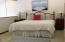 301 Otter Crest #260-1 1/12 Share Dr, Otter Rock, OR 97369 - loft bedroom