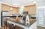 2747 SW Beach Ave, Lincoln City, OR 97367 - Kitchen - View 2 (1280x850)