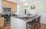 2747 SW Beach Ave, Lincoln City, OR 97367 - Kitchen - View 1 (1280x850)