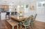 2747 SW Beach Ave, Lincoln City, OR 97367 - Dining Area - View 2 (1280x850)