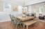 2747 SW Beach Ave, Lincoln City, OR 97367 - Dining Area - View 1 (1280x850)