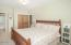 2747 SW Beach Ave, Lincoln City, OR 97367 - Bedroom 2 - View 2 (1280x850)