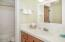 2747 SW Beach Ave, Lincoln City, OR 97367 - Guest Bath - View 1 (1280x850)