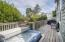 2747 SW Beach Ave, Lincoln City, OR 97367 - Back Deck (1280x850)