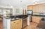 2747 SW Beach Ave, Lincoln City, OR 97367 - Kitchen - View 3 (1280x850)