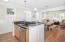 2747 SW Beach Ave, Lincoln City, OR 97367 - Kitchen - View 4 (1280x850)
