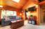 5012 SE Jetty Ave, Lincoln City, OR 97367 - Living Room 1