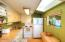 5012 SE Jetty Ave, Lincoln City, OR 97367 - Kitchen