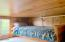 5012 SE Jetty Ave, Lincoln City, OR 97367 - Loft 1