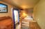 5012 SE Jetty Ave, Lincoln City, OR 97367 - Bedroom