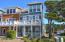 371 Kinnikinnick Way (share D), Depoe Bay, OR 97341 - Corner Townhouse