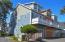 371 Kinnikinnick Way (share D), Depoe Bay, OR 97341 - Side Exterior