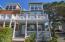 371 Kinnikinnick Way (share D), Depoe Bay, OR 97341 - Exterior